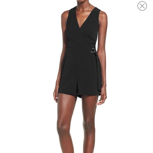 Other - Storee Romper